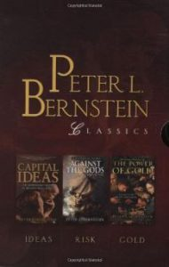 peter-bernstein-book-set