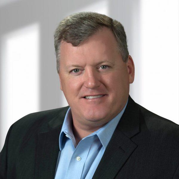Pete McCabe
