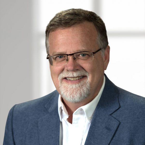 Jeff Myers