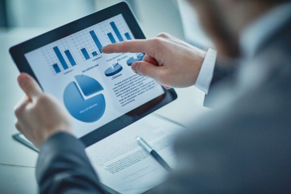 Proprietary technology and industry-leading fund accounting software provides clients with online access to all relevant reports, fund history, balances, transactions, and more.